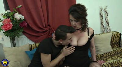 Mom son, Mom and son, Sexy mom, Old fuck young, Mom fuck son
