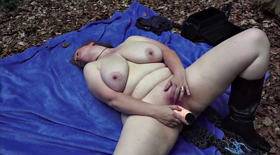 Bbw mature, German mature, Club, Bbw orgasm
