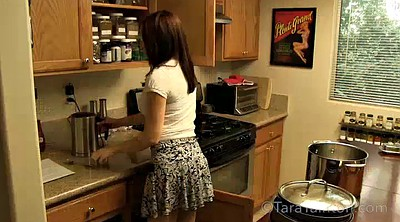 Kitchen, Mom pov, Kitchen mom, Kitchen milf