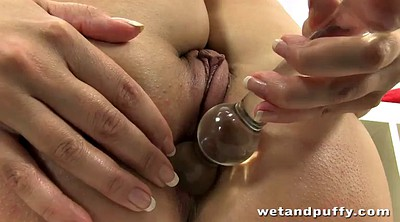 Nature, Anal solo, Anal orgasm