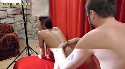 Czech massage, Massage czech, Czech bitch, Czech amateur