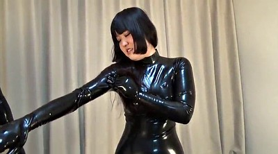 Japanese black, Black japanese, Black asian, Japanese latex, Catsuit, Japanese blacked
