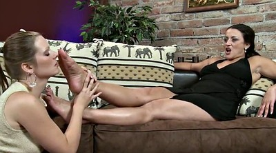 Mature foot, Mature feet, Lesbian feet, Foot worship, Feet mature