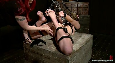 Torture, Chain, Chained