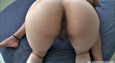 Vibrator, Long hair sex, Missionary orgasm, Awesome