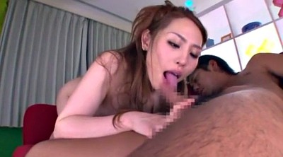 Japanese mother, Japanese amateur, Asian mother