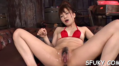 Japanese big ass, Japanese pee, Japanese ass