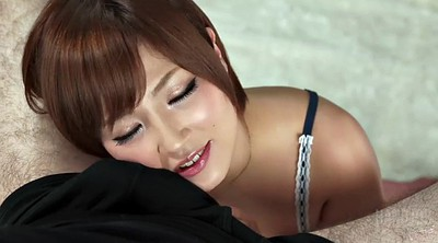 Japan, Massage, Asian massage, Japanese massage