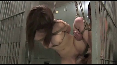 Japanese big tits, Japanese girl, Shaved japanese, Japanese shaved