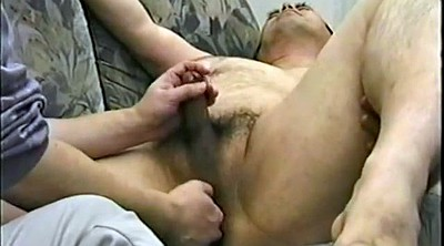 Japanese old, Japanese granny, Japanese gay, Asian granny, Japanese old man, Japanese masturbate