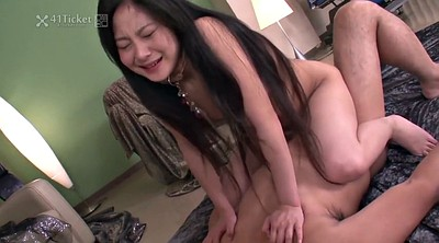 School, Uncensored, Asian bondage, Japanese bondage, Vibrator, Japanese uniform
