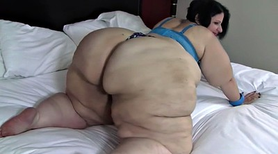 Bbw big ass, Bbw solo, Ass shake, Big ass solo, Solo bbw, Huge ass