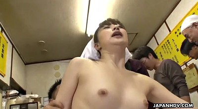 Japanese peeing, Japanese public, Japanese gangbang, Asian gangbang, Japanese group, Gangbang asian
