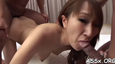 Japanese bdsm, Japanese slave, Anal slave, Asian slave, Pet, Japanese anal bdsm