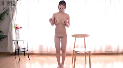 Shaving, Pussy japanese, Japanese beautiful