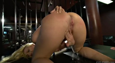Spanking, Ass fuck, Phat ass, Dildo squirt, Spanking ass, Fuck squirt