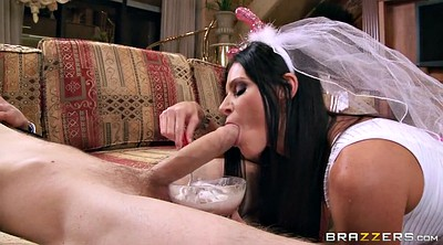 Bride, India summer, Indian blowjob, Indian milf