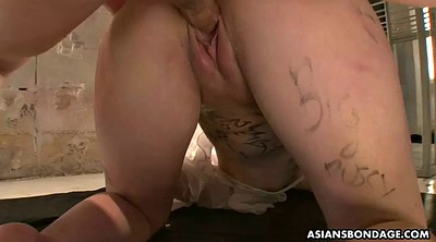 Asian, Japanese bdsm, Asian bdsm, Japanese tit, Japanese creampie, Japanese doggy style