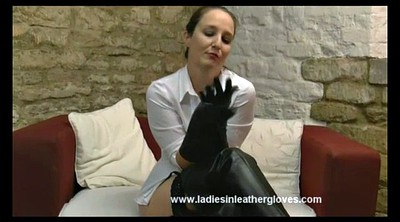 Glove, Gloves, Latex, Leather