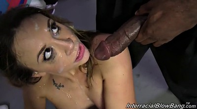 Sex movie, Chanel, Movie sex, Gangbang interracial, Chanel preston