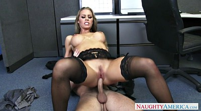 Nicole aniston, Office, Workers