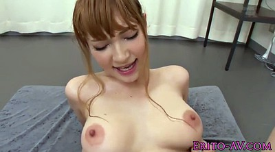 Japanese big cock, Japanese swallow, Asian, Asian hairy