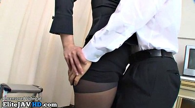 Japanese teacher, Teacher, Japanese nylon, Teacher japanese, Nylon handjob