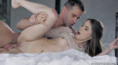 Analized, Meat, Big tit anal, Allure