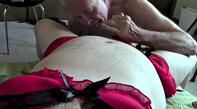 Grandpa, Old grandpa, Old daddy, Bbw hd, Granny bbw, Grandpa gay