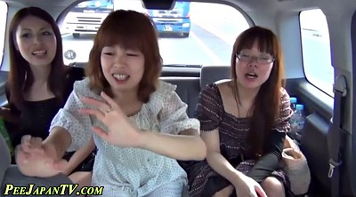 Japanese public, Japanese piss, Three, Japanese voyeur, Japanese threesome, Japanese peeing
