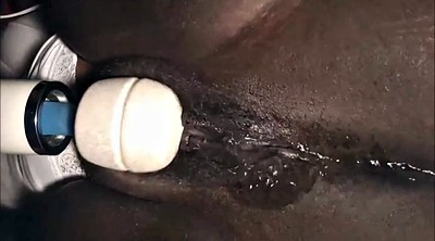 Pee, Squirting, Squirt compilation, Squirting compilation, Bbw black, Peeing compilation