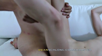 Japanese granny, Asian granny, Japanese gangbang, Japanese interracial, Amwf, Japanese couple