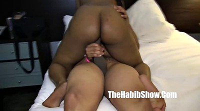 Bbc, Mary, Ebony thick, Bbw booty