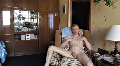 Shower fuck, Small cock gay, Shower sex, Gay toy