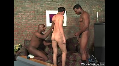 Big, Black gay, Ebony ass, Black ass, Gay black, Big gay