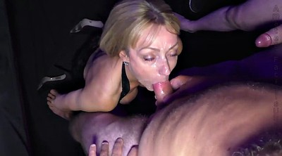 Zoey, Milf group