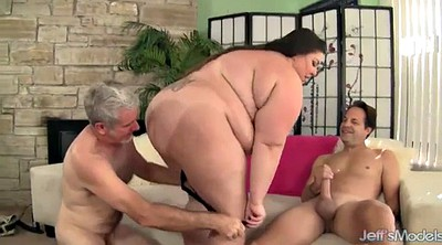 Double, Bbw dp, Mamas, Mature dp, Mature double
