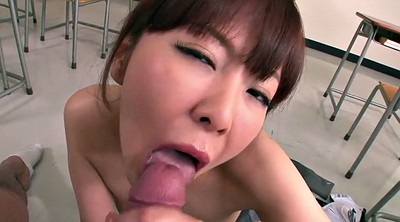 Teacher, Japanese teacher, Student, Japanese milf, Japanese group, Japanese gangbang
