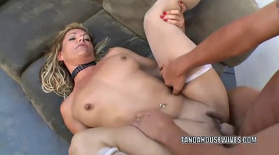 Leigh, Blonde wife, Wife hard, Kelly leigh
