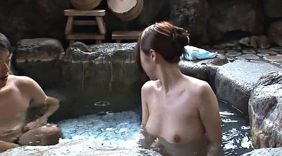 Uncensored, Japanese threesome, Japanese hd