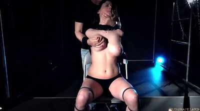 Spanks, Small tits, Small girl, Skinny bdsm, Hardest