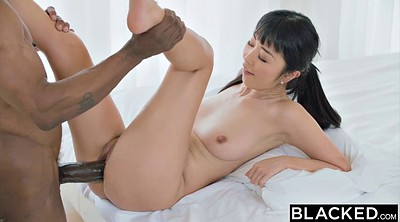 Japanese interracial, Hairy pussy, Japanese pussy licking, Japanese pussy licked, Interracial japanese, Asian doggy