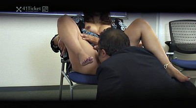 Japanese wife, Japanese voyeur, Japanese uncensored, Japanese doctor, Uncensored asian, Patient