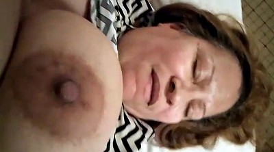 Nipples, Big nipple, Big nipples, Creamy, Nipple orgasm