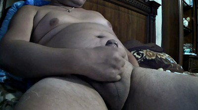 Granny solo, Granny's, Old gay, Mature cumshot, Chubby solo, Fat guy