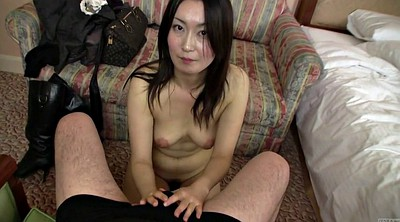 Black japanese, Japanese black, Japanese pov, Blacked japanese, Subtitle, Model