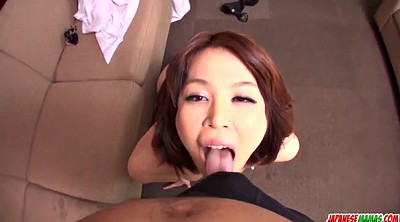 Busty japanese, Japanese milf, Japanese young, Young japanese, Japanese busty, Japanese big