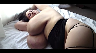 Natural big tits, Huge natural tits, Bbw huge
