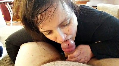 Russian bbw, Nose, Bbw wife, Bbw russian