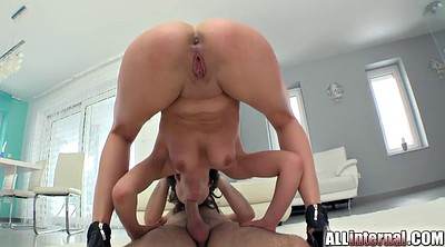 Squirt anal, Anal squirting, Anal squirt